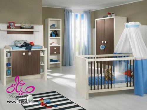 غرف نوم أولاد Hayahcc_1355004199_159