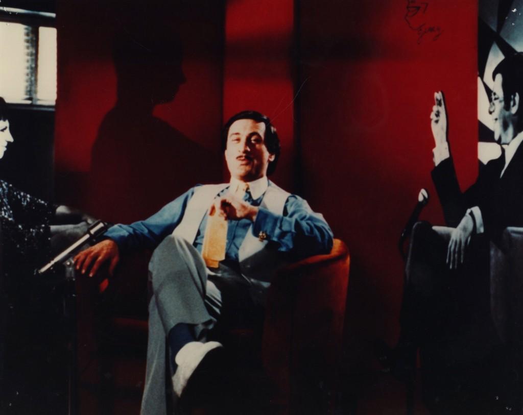 Robert de Niro King-of-comedy-stc11-1024x813