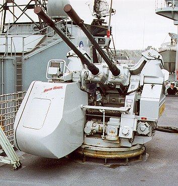 حاملة المروحيات البريطانية HMS Ocean London5