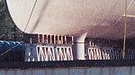 Quel est le nom des sondes bathymétriques sur frégate E71 ? - Page 3 Sqs510-1th