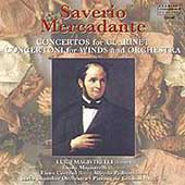 Saverio MERCADANTE (1795-1870) 489432