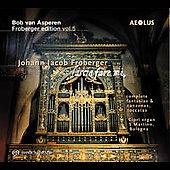 Música de órgano 1007570