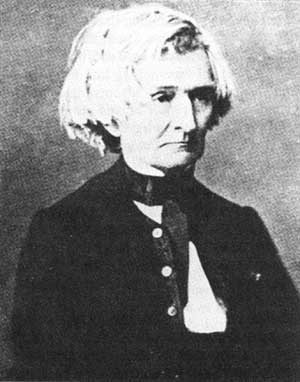 Trombi des compos Berlioz1868