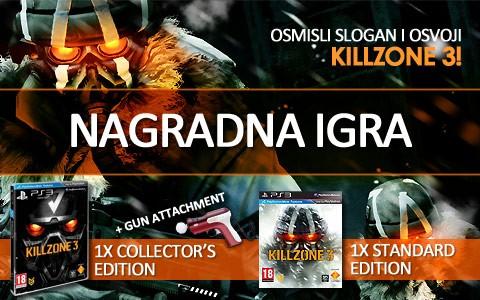 Killzone 3 Killzone-3-nagradna