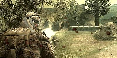Here you can buy cheapest original games Mgs4_7