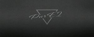 Nuova immagine PurE2 6.2 x GigaBlue Quad 4k K-bootlogo