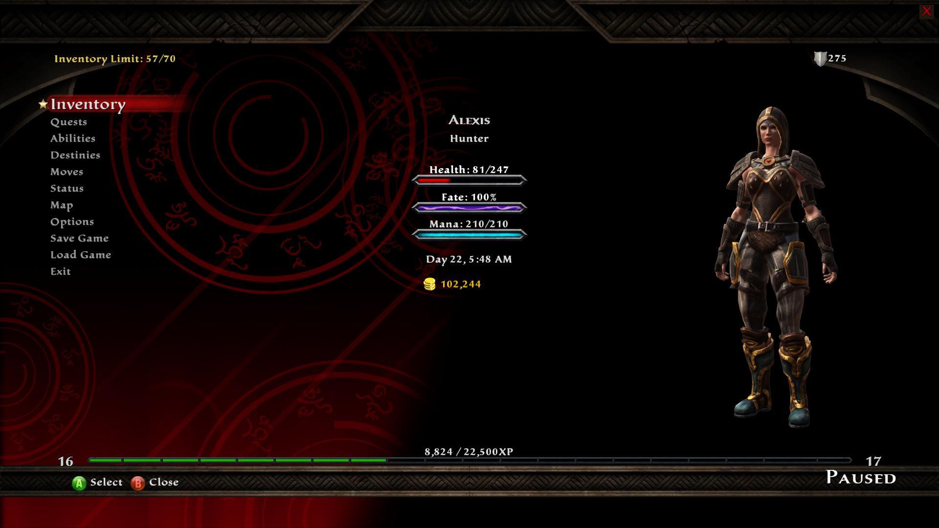 ¿Quieres jugar a... [Actualizado 26/07] Kingdoms-of-Amalur-Reckoning-2