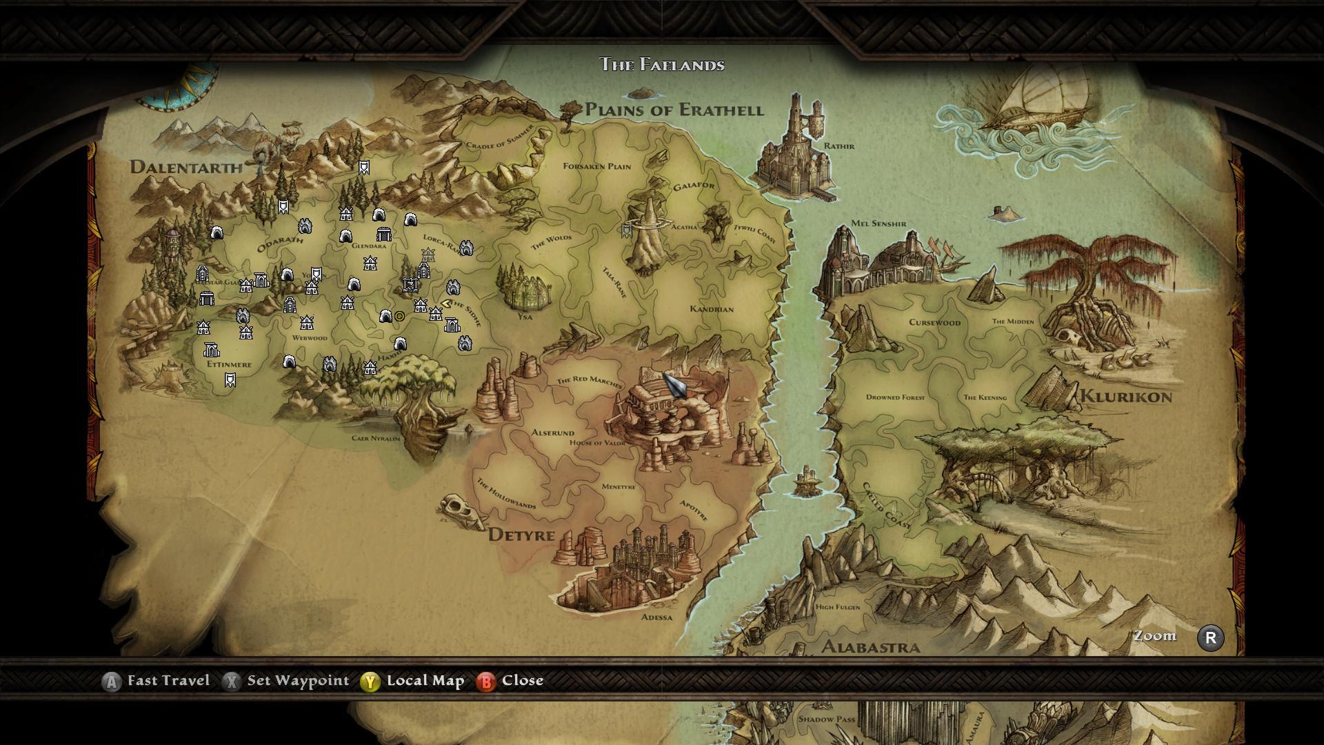 ¿Quieres jugar a... [Actualizado 26/07] Kingdoms-of-Amalur-Reckoning-5