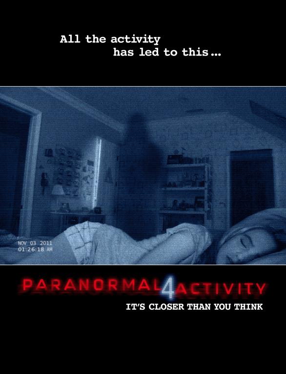 Паранормальное явление / Paranormal Activity/все фильмы Bigi50bd13f34ee64
