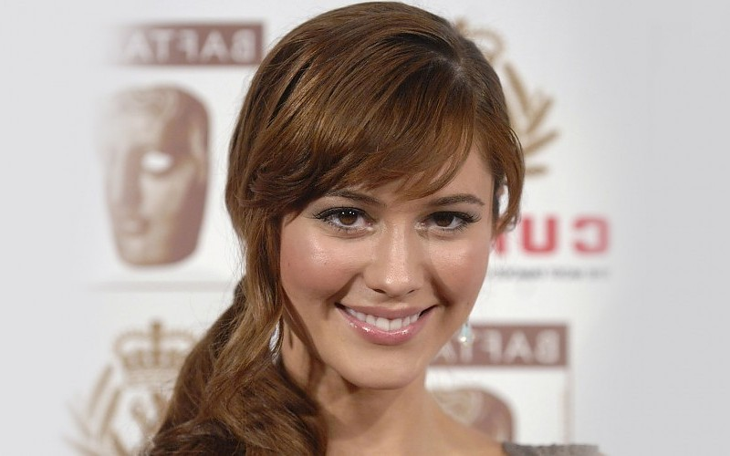 Las razas y etnias en el mundo - Página 20 Beautiful-mary-elizabeth-winstead-famous-american-actress-hd-wallpaper-251605