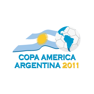Copa America Argentina 2011 para FIFA 11 by FIFA-Asia Copa_America_2011
