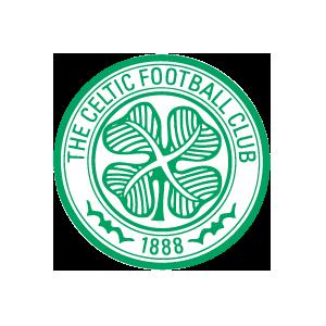 (Scotia) Celtic Glasgow Celtic_fc_1977