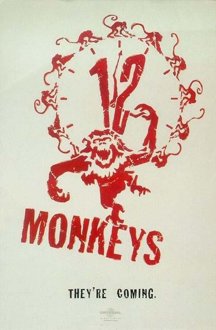 Sennheiser HD800 - Pagina 5 Locandina-esercito-12-scimmie