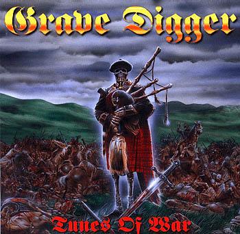 Las peores portadas de la historia de la ¿música? - Página 4 Grave_digger_tunes_of_war_front