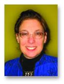 Dr. Rima Laibow & Gen. Bert Stubblebine (Natural Solutions Foundation) 1_Rima