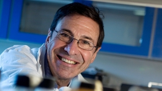 Pioneering Canadian HIV/AIDS researcher; Dr. Mark Wainberg drowns in Florida Researcher-found-dead