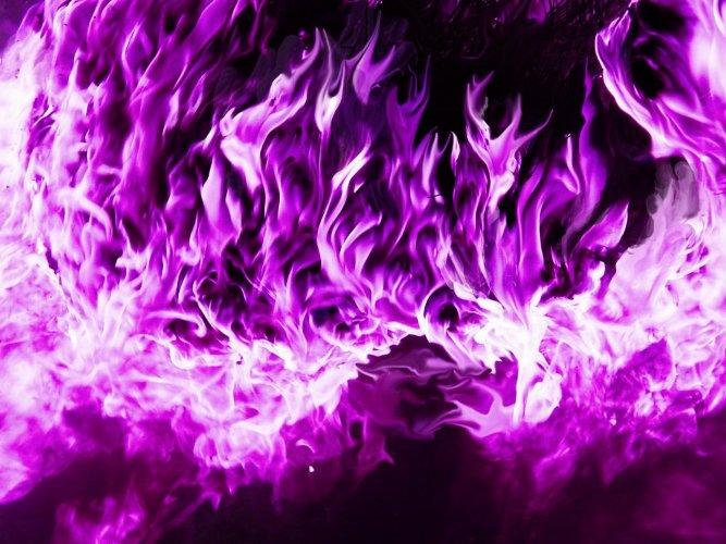 Ljubičasta magija - Page 2 7-violet-purple-flames-tm-1-500