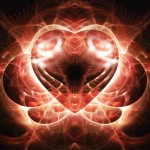 Satan's Eden 21256451_ml-150x150