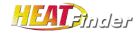 13th Heat Community Awards Voting Open Hflogo13