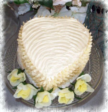 اسد الرافدين كل عام وانت بخير Genoise%20Dacquoise%20cake