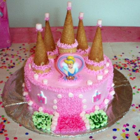 اسد الرافدين كل عام وانت بخير Princess%20barbie%20cake