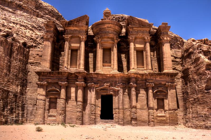 Là où j'aimerai aller Jordan-Petra-Monastery-5_800x533