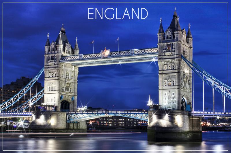 Pošalji mi razglednicu, neću SMS, po azbuci - Page 11 Postcards-from-Europe-London
