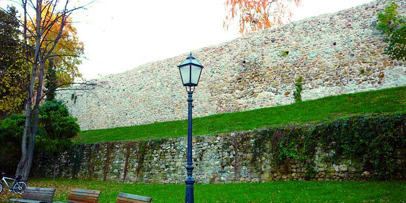 Parkovi grada Zagreba 00-park-opatovina---radovi-na-sanaciji-i-rekonstrukciji-zida-kaptolski-bedem