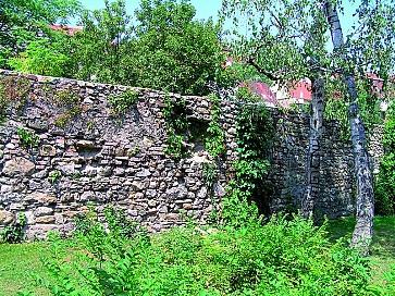 Parkovi grada Zagreba 02-park-opatovina---radovi-na-sanaciji-i-rekonstrukciji-zida-kaptolski-bedem