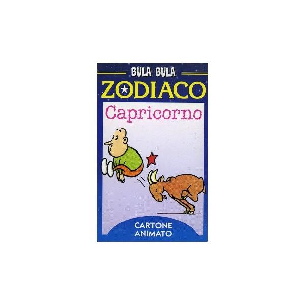 Votre horoscope  du jour - Page 5 Flipbook-massimo-indrio-bula-bula-zodiaque-capricorne