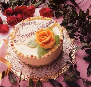 Happy Birthday, Arthis! Anniversaire2