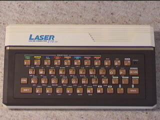 Débat : le plus moche ordinateur 8/16 bits Laser210_1