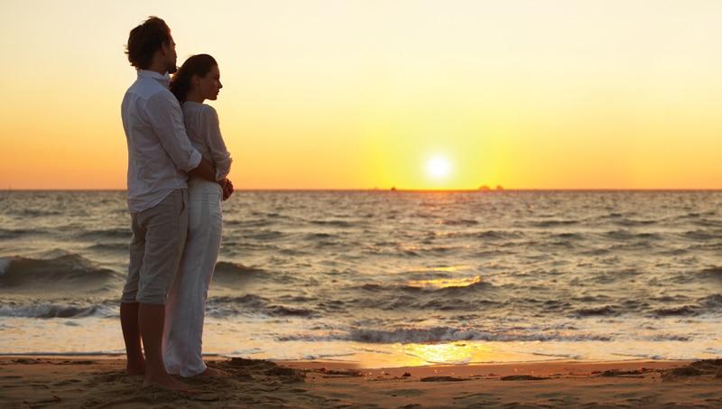 PARADISE ´VIP - Página 2 Honeymoon-Hotspots-2012-12