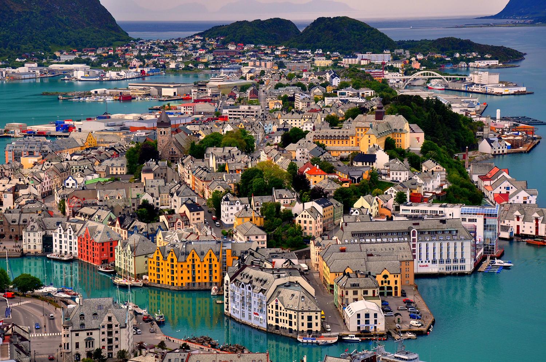 Sigrid - Pop agresivo desde Noruega 12