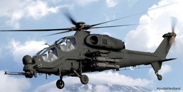 البحرين تنظر الي احتماليه شراء 14 هليوكبتر هجومية من نوع AH-1Z T129