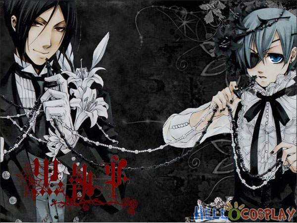 Chch-Kuroshitsuji [[Black Butler]] 2011 group! Black-butler-sebastian-michaelis-costume-1