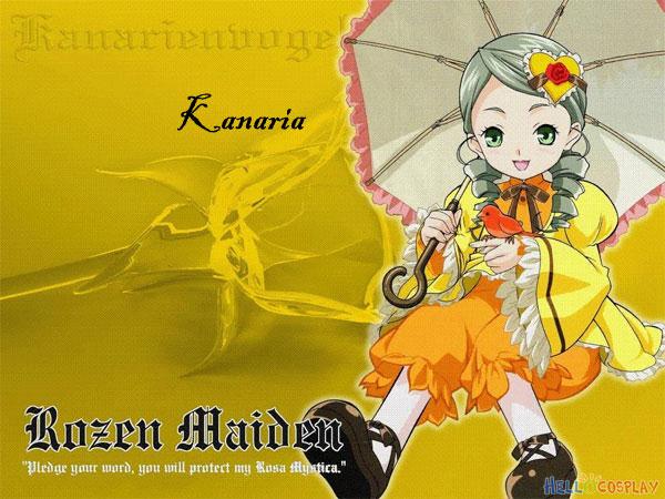 Rozen Maiden Rozen-maiden-cosplay-kanaria-boots-1
