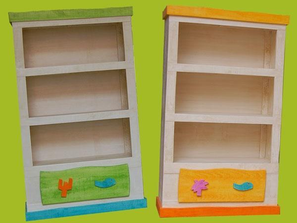 bibliotheque enfant Meubles-enfants-petite-bibliotheque-en-bois-ref-bib-ben-196969