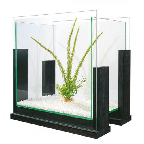 Aquarium et intérieur design? Aquarium-bamboo-style-m-30-cm-10-5-litres-1302110