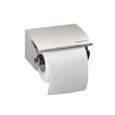 racing ciao LEGUIGUI - Page 3 Distributeur-de-papier-hygienique-1-rouleau-distributeur-papier-hygienique-1-rouleau-basic-inox-461090