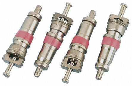 (Polo 6n2) 1.4 MPI Rouge Flash - Page 3 Obus-de-valve-de-pneu-courts-universels-2411281