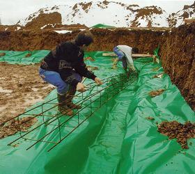 Début de chantier, choix de fondations...plans - Page 2 Film-termifilm-210123