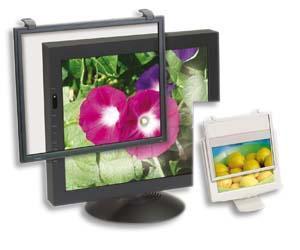Présentation, instalation et prise en main de ma BZT PFE 500 PX. - Page 3 Filtre-ecran-13-15-3m-1467724