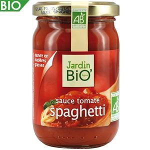 Bonjour Jardin-bio-sauce-tomates-pour-spaghetti-200-g-2111045