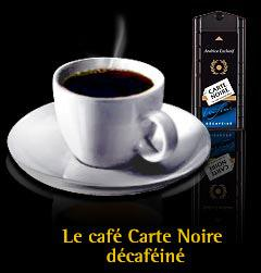TASSES DE CAFE - Page 3 Dosette-le-cafe-carte-noire-decafeine-251585