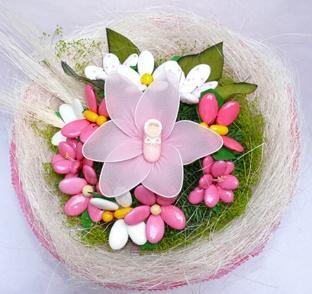 DRAGEES Fleurs-et-papillons-en-dragees-chocolat-252039