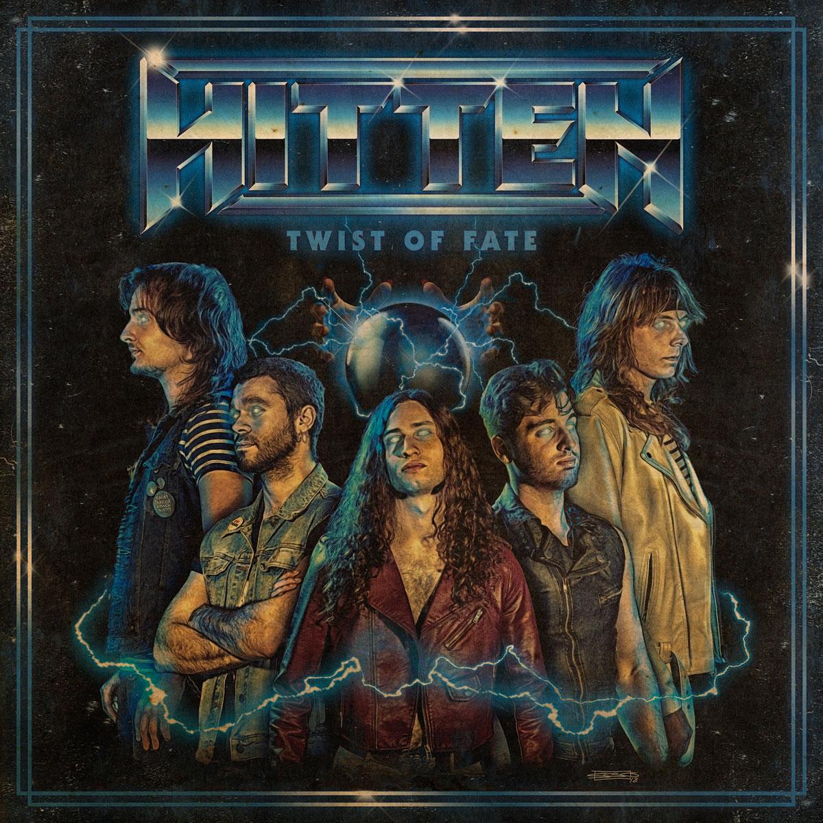 "Hitten ""Twist of fate"" nuevo álbum  ( artwork y videoclips made in 2112 Producciones)  Hitten-twist-of-fate"