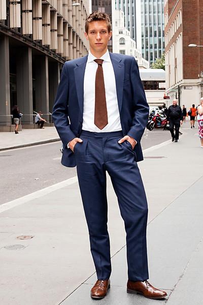 Elegance man - Page 6 Henry-Herbert-Tailors-Bespoke-Suit-Suit-Review-Bespoke-Suit-Reviews-Henry-Herbert