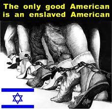 "Gay Republicans Like ""Jewish Nazis"" says democrats Debtslaves"
