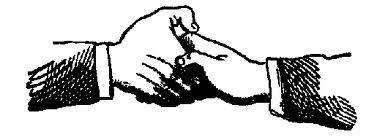 Chronique Nofearienne du jour  - Page 4 Masonichandshake